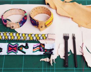 WS_ブレス作り